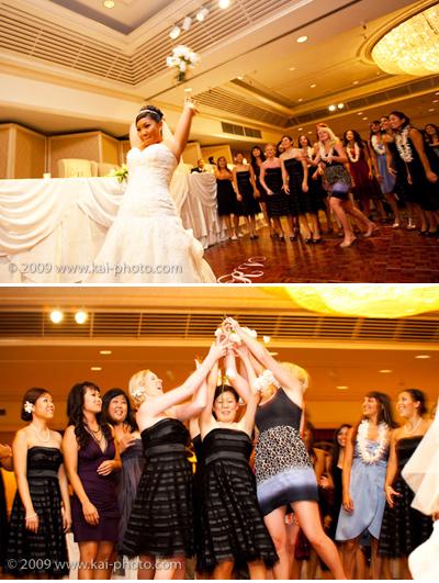 hawaii wedding photography :: kai-photo :: hawaii wedding photographer